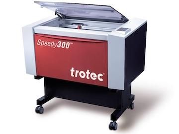 speedy300