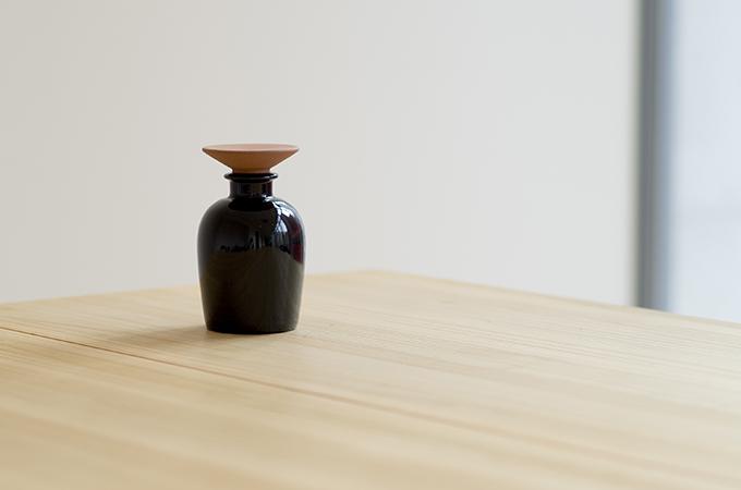 goblet01