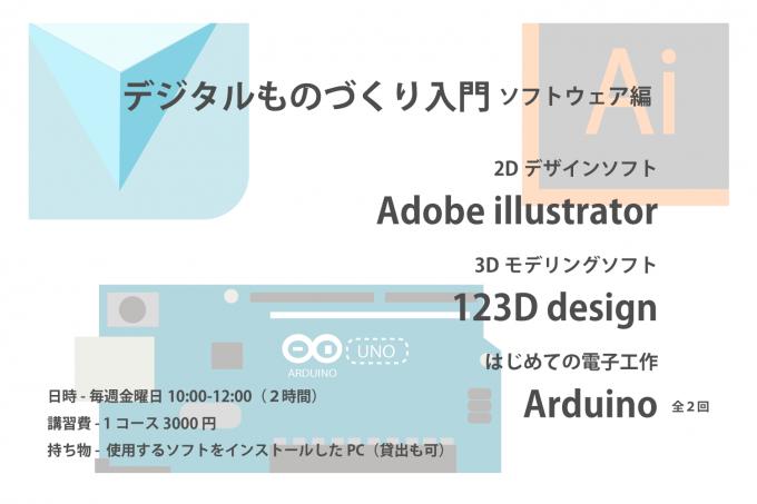 20150222デジタルものづくり入門_ソフトウェア編_s-02
