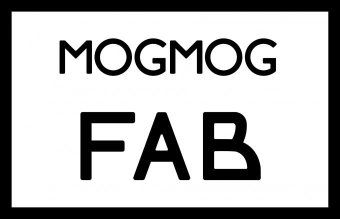 MOG MOG FAB-利用者さん交流会ー イメージ1