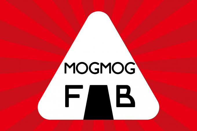 MOG MOG FAB-ものづくり交流会~新年一発目はお雑煮!- イメージ1
